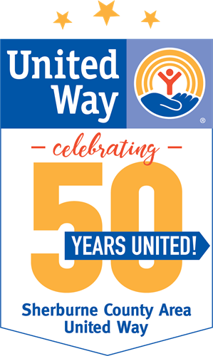 Gallery Image SCAUW_50th_logo.png