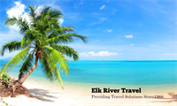 Elk River Travel - Elk River