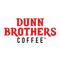 Dunn Brothers Coffee - Elk River