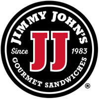 Jimmy John's - Elk River