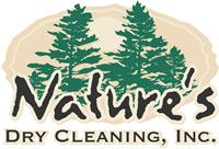 Nature's Dry Cleaners - Elk River