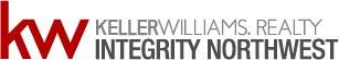 Keller Williams Realty Integrity Northwest