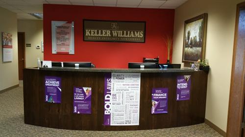 Gallery Image Keller_Williams_Entry.jpg