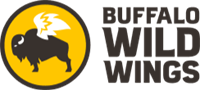 Buffalo Wild Wings - Elk River