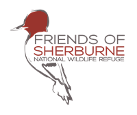 Friends of Sherburne National Wildlife Refuge