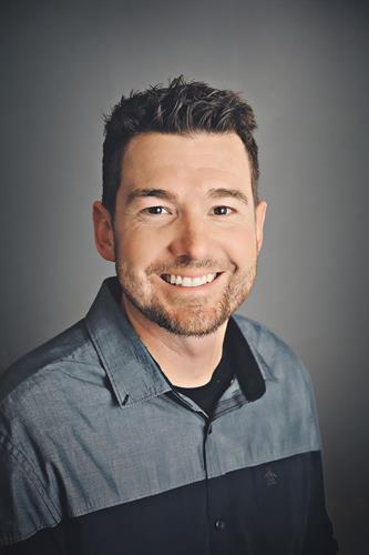 Johnny Vandenhoek, Realtor