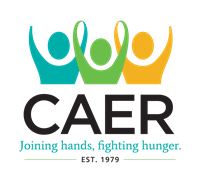 CAER Food Shelf Extends 'Kids Weekend CAER Package' for School Year