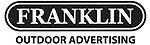 Franklin Outdoor Advertising