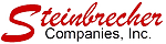 Steinbrecher Companies