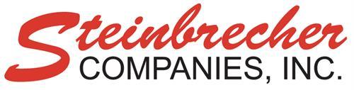 Gallery Image steinbrecher-logo-wh.jpg