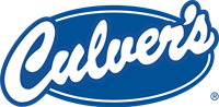 Culvers of Elk River - Elk River