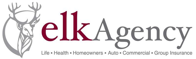 Elk Agency Inc.