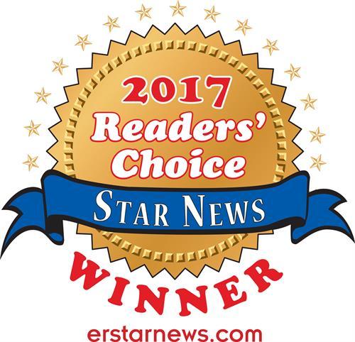 Gallery Image 2017_ER_Reader_Choice_logo.jpg