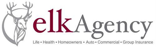 Gallery Image E-Agen-Logo.jpg