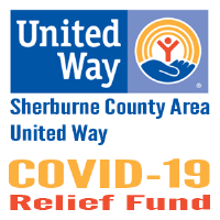 Sherburne County Area United Way Establishes COVID-19 Relief Fund
