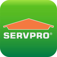 SERVPRO Cleaning Specialist Recommends Four Key Things to Look for as Businesses Reopen