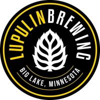 Lupulin Brewing Big Lake Taproom is Reopening June 5th