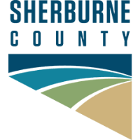 Sherburne County expands COVID-19 relief fund; Purchases now qualify for grant funds