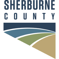 Sherburne County Business Relief Fund offers grants to offset impact of COVID-19 losses