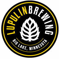 Lupulin Brewing Company collaborates with Melvin Brewing Company