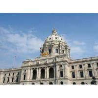 $1.4 million in DEED Grants Awarded to Region