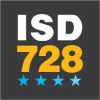 ISD 728 Awarded 3rd Youth Skills Training Grant