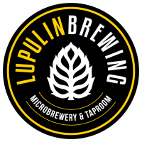 New Year-Round Beer announced by Lupulin Brewing Company