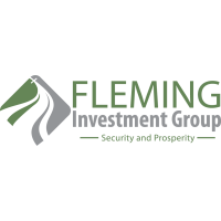 Fleming Investment Group guides people on financial journey