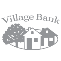 Village Bank Creates a Strong 2021 for Customers and Community