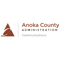 Deadline Extended to Pay Anoka County Property Taxes