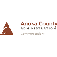 Walk-in Service Available Again at Anoka County License Centers