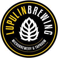 Lupulin Brewing, JZ Cancer Fund, & Fish Sunflowers Partner on a Sunflower Field