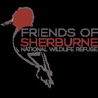 Sherburne National Wildlife Refuge Thanks Dedicated Adopt-a-Road Volunteers