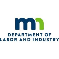 WORKPLACE PROTECTIONS TO BE EXPANDED FOR EXPECTANT, NEW PARENTS