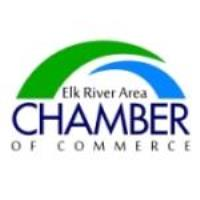 Chamber Hold Annual Meeting
