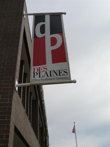 DPOE Banner