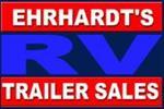 Ehrhardt's Trailer Sales, Inc.