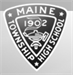 Maine Township High School District #207