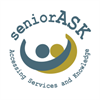 Center of Concern-Supportive Services and Housing Solutions for Seniors and Others in Need.