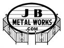 J.B. Metal Works, Inc.