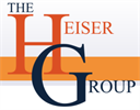 The Heiser Group