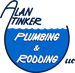 Alan Tinker Plumbing & Rodding LLC