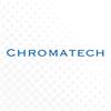Chromatech Printing, Inc.
