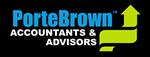 Porte Brown Accountants & Advisors