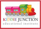 Kiddie Junction Educational Institute