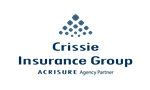 Crissie Insurance Group a Division of Acrisure