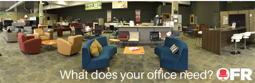 Gallery Image What-does-your-office-need_1-1068x350.png