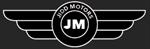 Jidd Motors, Inc.