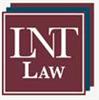 Lohman, Neschis & Tolitano, LLC