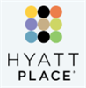 Hyatt Place Chicago O'Hare